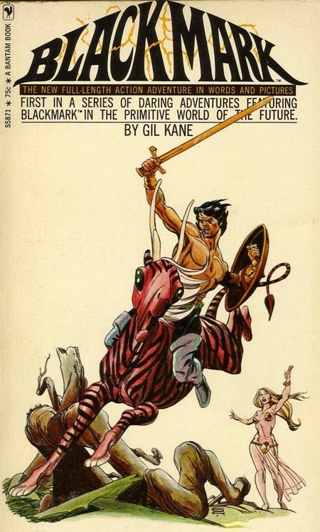 blackmark-original-edition-bantan-books