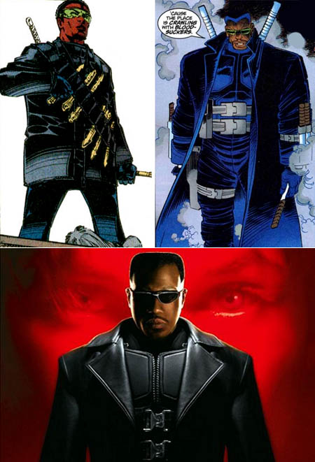 blade-marvel-movie-wesley-snipes
