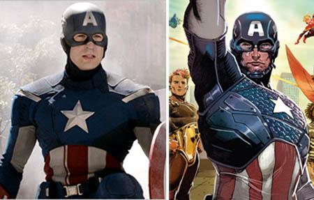 captain-america-avengers_movie-costume-marvel-