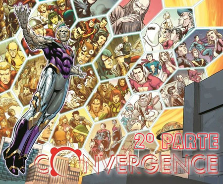 convergence-dc-comics2