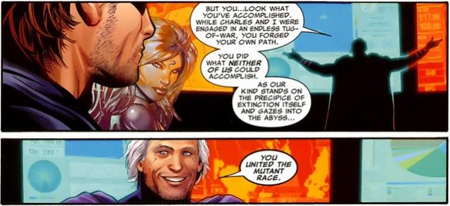 cyclops-magneto-brotherhood