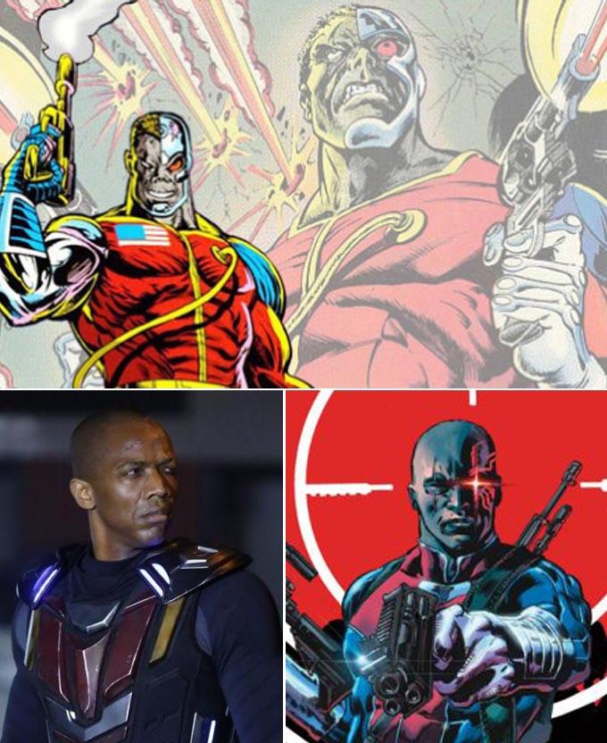 deathlok-agents-of-shield-tv-comic-marvel