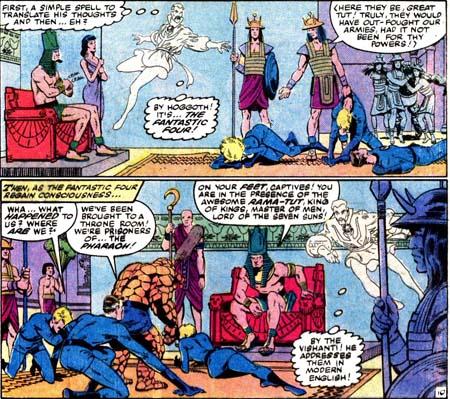 doctor-strange-master-of-mystic-arts-53-rama-tut-sphinx2_