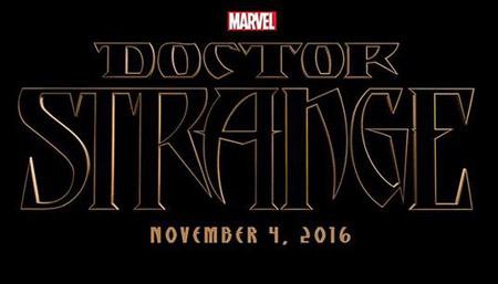 Doctor-Strange-Movie-Logo-Official-marvel