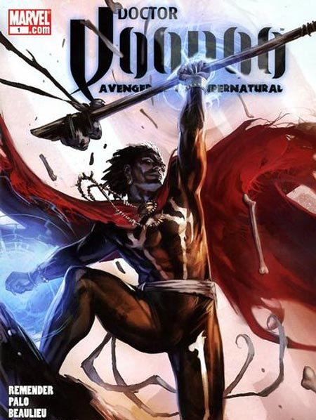 Doctor_Voodoo_Avenger_of_the_Supernatural