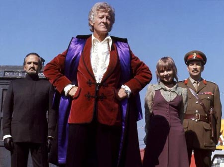 doctor_who_bbc_third_doctor_john-pertwee_dandy-doctor2