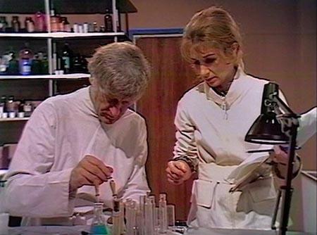 doctor_who_bbc_third_doctor_john-pertwee_liz-shaw