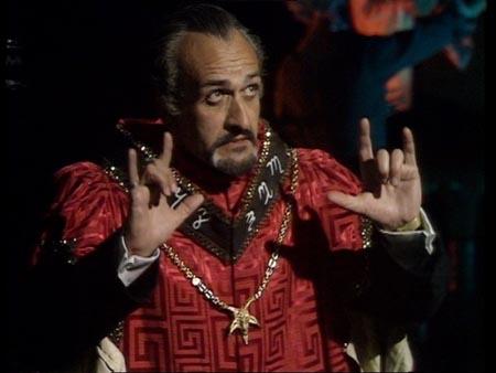 doctor_who_bbc_third_doctor_john-pertwee_master-roger-delgado