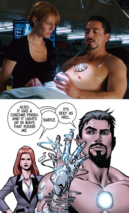Iron_Man_Tony_Stark_Pepper_Potts_Arc_Reactor
