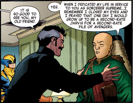 New-Avengers_07_wong-bendis-second-rate-jarvis
