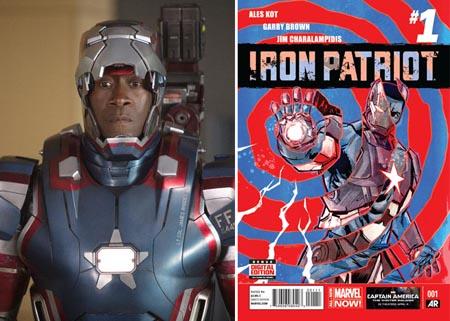 Rhodey_Iron-Patriot-war-machine-marvel