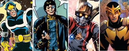 starlord-marvel-classic-byrne-abbnet-lanning-bendis