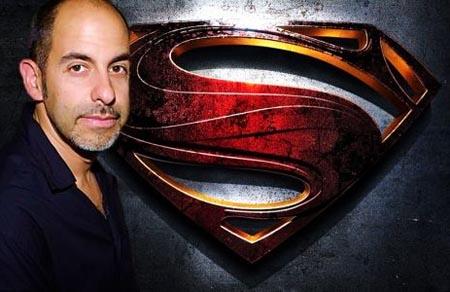 Superman-Man-of-Steel-Goyer-Realistic-Nolan-Batman