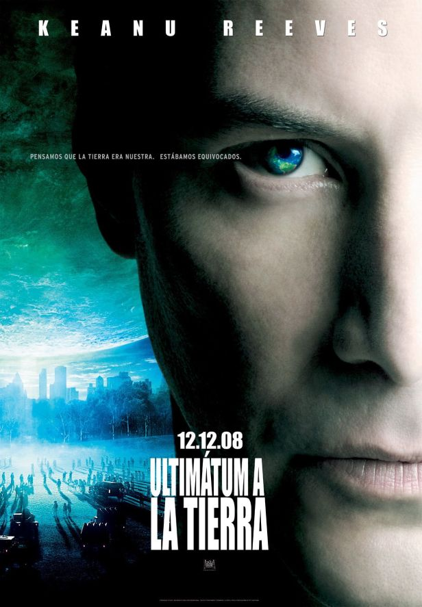 ultimatum_a_la_tierra 2008