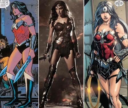 https://brainstomping.files.wordpress.com/2014/12/wonder-woman-costumes-new52-movie-gal-gadot-ficnh.jpg?w=450&h=380
