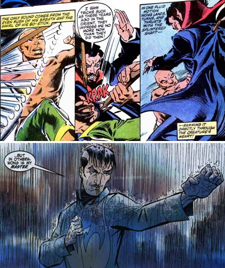 wong-vs-dracula-and-the-oath-doctor-strange