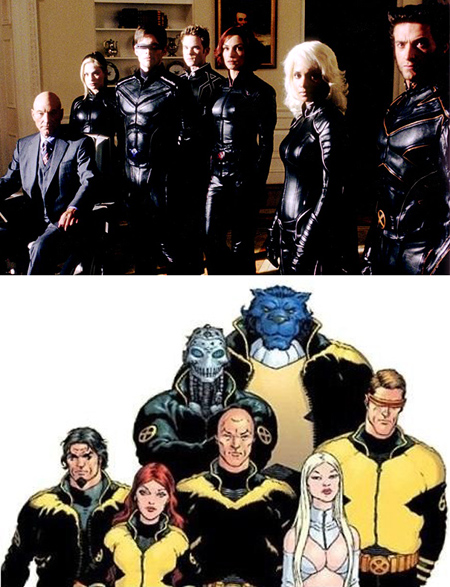x-men-movie-singer-fox-new-x-men-morrison-quitely-marvel