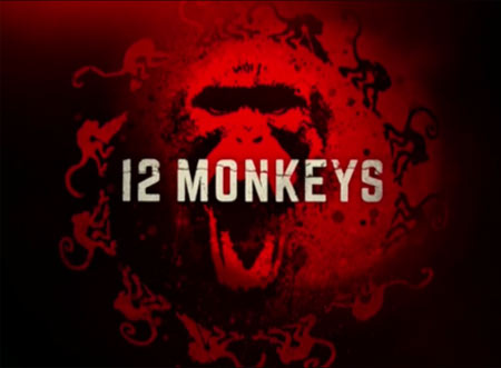 12_Monkeys_tv-series-syfy