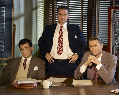 agent-carter-nbc-ssr-Shea Whigham