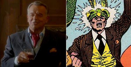 agent-carter-ray-wise-hugh-jones-roxxon-marvel-serpent-crown