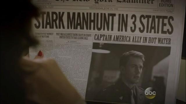 agent-carter-stark-manhunt