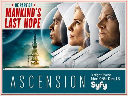 ascension-tv-series-syfy_ (2)