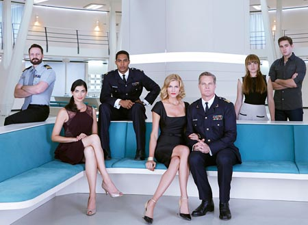 ascension-tv-series-syfy_ (4)