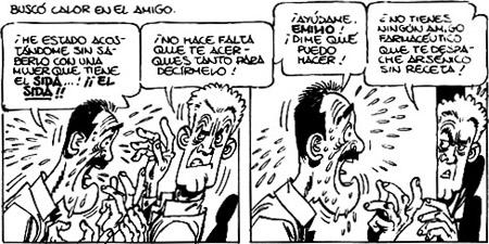 carlos-gimenez-Tod-o-Sexo-y-Chapuza-debolsillo- (2)