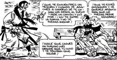 carlos-gimenez-Tod-o-Sexo-y-Chapuza-debolsillo- (5)