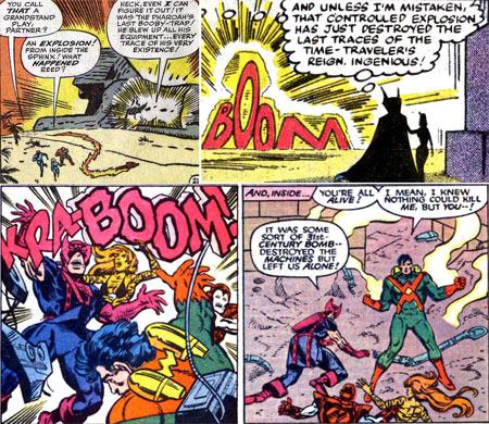 la-esfinge-de-rama-tut-4-fantasticos-vengadores-costa-oeste-doctor-extraño-explosion