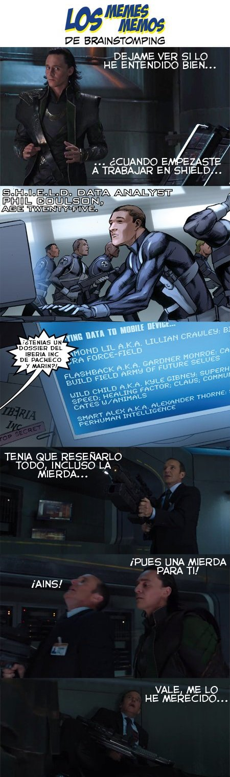 los-memes-memos-2015-loki-coulson