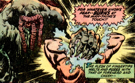 marvel-man-thing-touch-burns