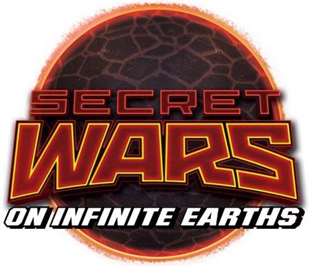 marvel-secret-wars-logo-2015