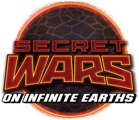marvel-secret-wars-logo-2015
