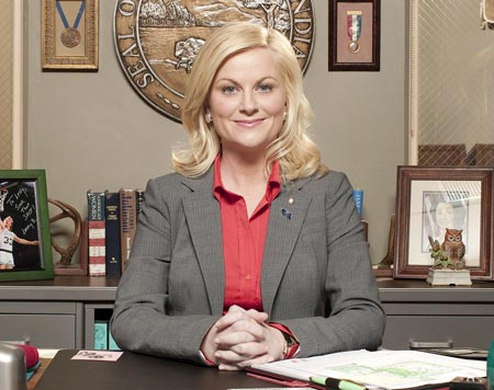 parks-and-recreation-nbc-tv-leslie-knope-amy-poheler