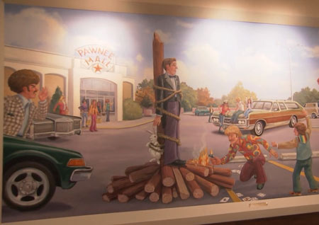 parks-and-recreation-nbc-tv-mural-pawnee