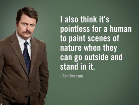 parks-and-recreation-nbc-tv-ron-swanson-nick-offerman