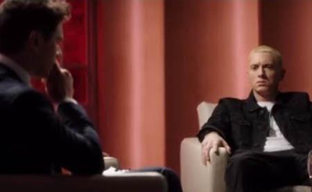 the-interview-seth-rogen-james-franco_ (5)
