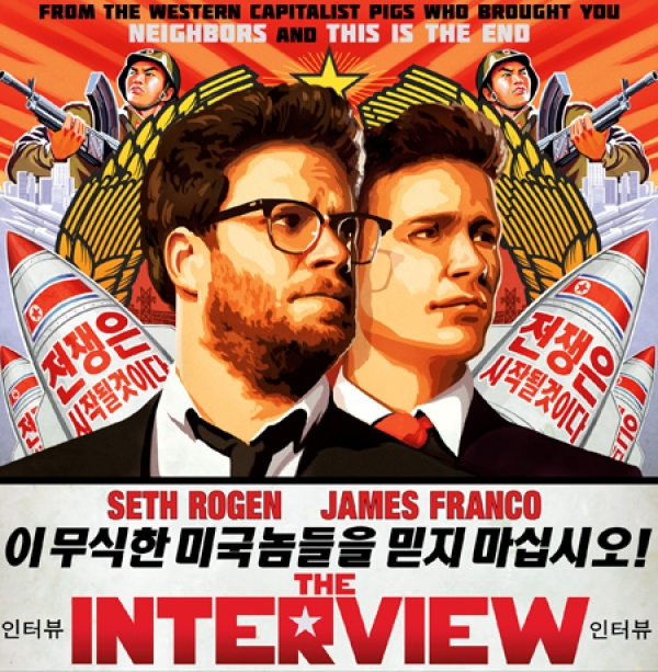 the-interview-seth-rogen-james-franco_