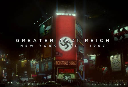 the-man-in-the-high-castle-amazn-studios-philip-k-dick-times-square