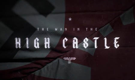the-man-in-the-high-castle-amazn-studios-philip-k-dick