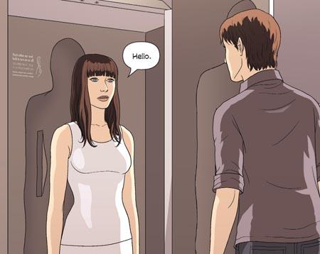alex+ada.jonathan-luna-sarah-vaughan-comics-image_ (1)