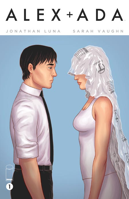 alex+ada.jonathan-luna-sarah-vaughan-comics-image_