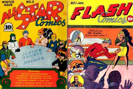 all_star_comics_jsa-flash-comics
