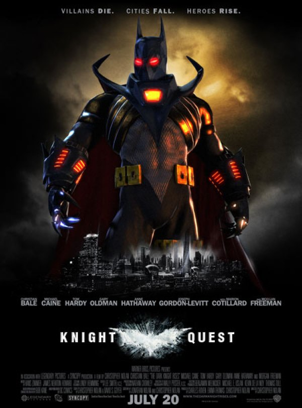 batman-knightquest-nolan-azrael