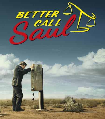 better-call-saul-amc-breaking-bad-vince-gilligan