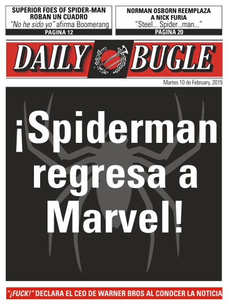 daily-bugle-spiderman-back-marvel