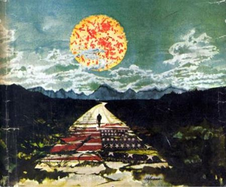 earth-abides-la-tierra-permanece-george-r-stewart_libro-novel-book_ (1)