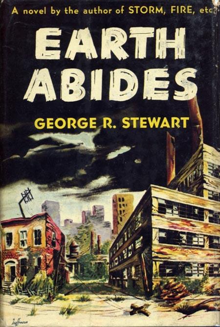 earth-abides-la-tierra-permanece-george-r-stewart_libro-novel-book_ (4)