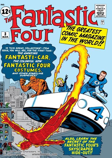 Fantastic-Four-003-lee-korby